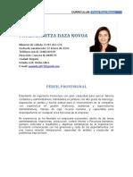 Hoja de Vida - Paula Daza.docx