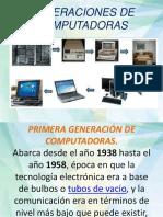1. GENERACIONES COMPUTADORAS.pdf