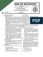 247_Derecho_Notarial_IV