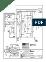 ciclotron_dbs360.pdf