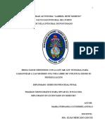 Monografia ley 348 logros (1).docx