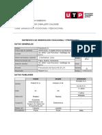 ENTREVISTA PRELIMINAR REFORMULADA (1)