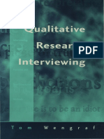 Tom Wengraf-Qualitative Research Interviewing_ Biographic Narrative and Semi-Structured Methods-SAGE Publications Ltd (2001).pdf