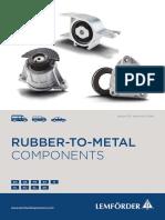 LF_CAT_EBook_Rubber-to-Metal_PC_IN_05726_201608_IN.pdf