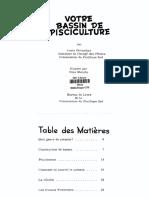 Devambez_70_Fishpond_VF.pdf