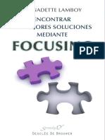 Encontrar las mejores soluciones.pdf