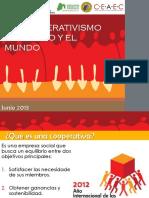03-cooperativismoenmxicoyelmundo-130725201639-phpapp02