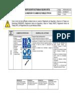PETS-HID-E-012 Extracción Inserción Cambio de Fusibles NH V01_28.02.pdf