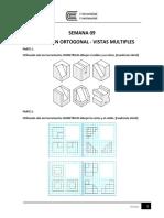 PRACTICA SEMANA 09.pdf