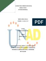 UNIDAD 2 FASE 2 PROYECTO DE COMUNICACION PUBLICITARIA.doc