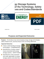 ESS-Fundamentals-Presentation.pdf