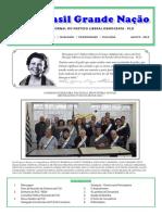 7edicao.pdf