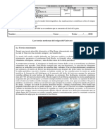 teorias del universo.pdf