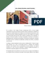 PRINCIPIOS DEL CÓDIGO PROCESAL CONSTITUCIONAL.docx