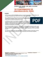 REPORTE-COMPLEMENTARIO-Nº-1408-23MAR2020-CASOS-CONFIRMADOS-DE-CORONAVIRUS-EN-EL-PERÚ-16.pdf