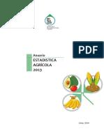 anuario_produccion_agricola2013.pdf