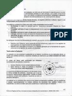 4_3_0_Registro_de_GR