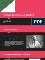 Método kousmine & Gerson.pptx