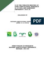 XII Agresco proceedings.pdf