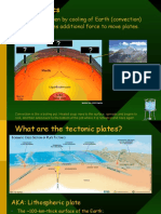Earth&PlateTectonics_Butler_ERBmod.ppt