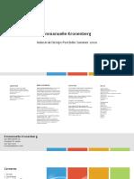 Kronenberg Emmanuelle Portfolio Summer 20 Edit3.pdf