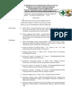 3.1.1 revisi SK Manajemen Mutu.docx