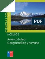 Guías-Ciencias-Sociales-Módulo-N°-5-América-Latina-geografía-física-y-humana.pdf