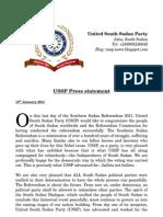 USSP-Referendum-Statement