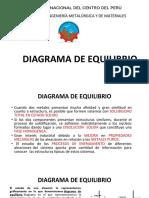 diagrama_de_equilibrio_clase_9[1]