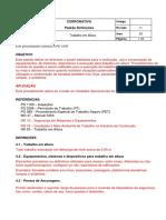 PD 3436 TRABALHO EM ALTURA.pdf