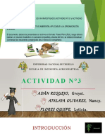 ACTIVIDAD-3. GESTION AMBIENTAL (1)