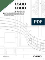 Web_MZX500_300-E-2A_EN.pdf