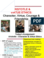 10_402_S2012_Aristotle and Virtue Ethics
