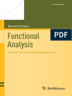 (Cornerstones) Michel Willem (auth.)-Functional Analysis_ Fundamentals and Applications-Springer New York (2013)