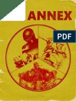 Da Annex 2020-07-07