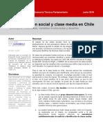 BCN_Poblete_Estratificacion_social_y_clase_media_en_Chile_final2