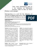 1839-Texto del artículo-3019-1-10-20180212.pdf