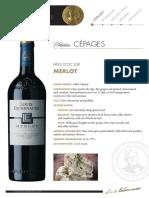 ft-cepages-merlot-en.pdf