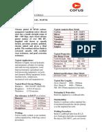 EN8D.pdf