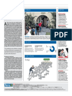 peru21_pdf-2019-04_#04