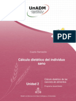 NCDI_U2_Contenido.pdf
