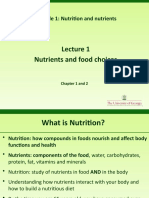 M1_Lecture1_Meet+the+nutrients.pptx