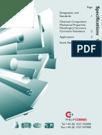 alloy-c-22.pdf