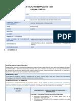 pdc de CONTA_5to_trim_1 2020