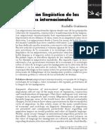 La dimensión lingüística de las migraciones internacionales.pdf