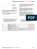 NR regulacion de nivel.pdf