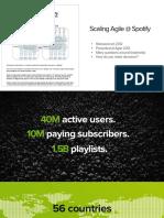 leadershipatspotify-141021070116-conversion-gate01.pdf
