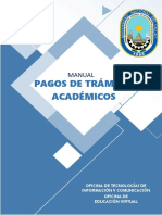 Cómo_realizar_los_pagos_de_los_trámites(4)