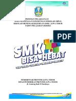 PEDOMAN PELAKSANAAN MPLS  2020.pdf