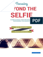 Birand Korkut - Focusing Beyond the Selfie_ A Quick   Casual Guide for Exp.epub